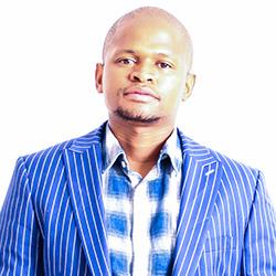welile mbundwini